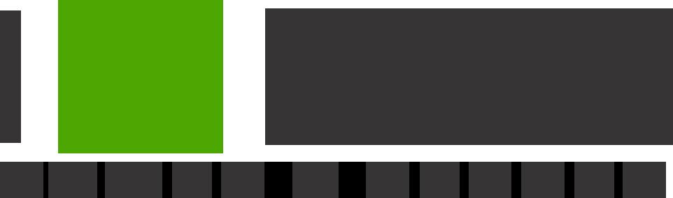 Logo 2020 grijs